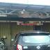 Tempat usaha di Jl. Jend Sudirman