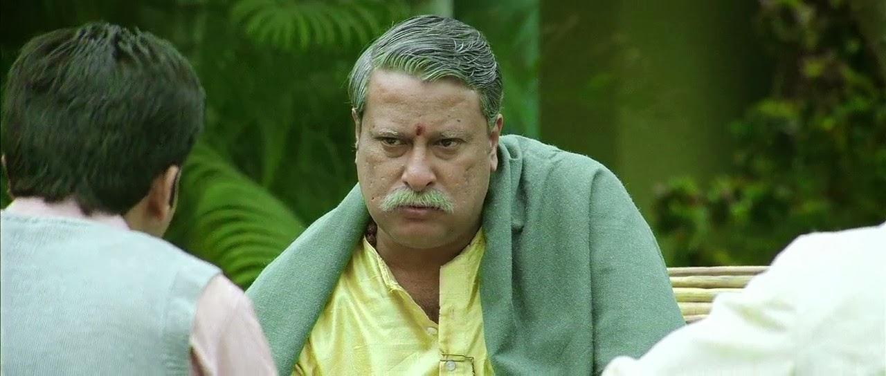 Gangs of Wasseypur 2 (2012) S2 s Gangs of Wasseypur 2 (2012)