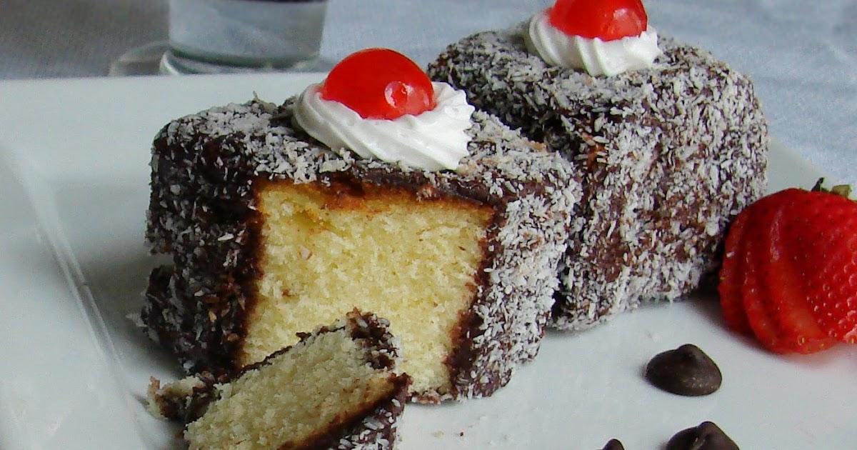 Cake Pans Australia