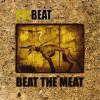 [2003] - Beat The Meat [Demo]