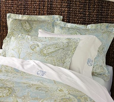 Another Daily Blog Pottery Barn Duvet Amp Shams Master Bedroom