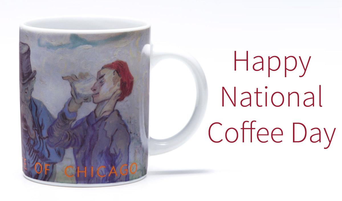 national coffee day - photo #43