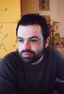 Σαββίδης Παναγιώτης: Περί Χρυσής Αυγής και βιομηχάνους...
