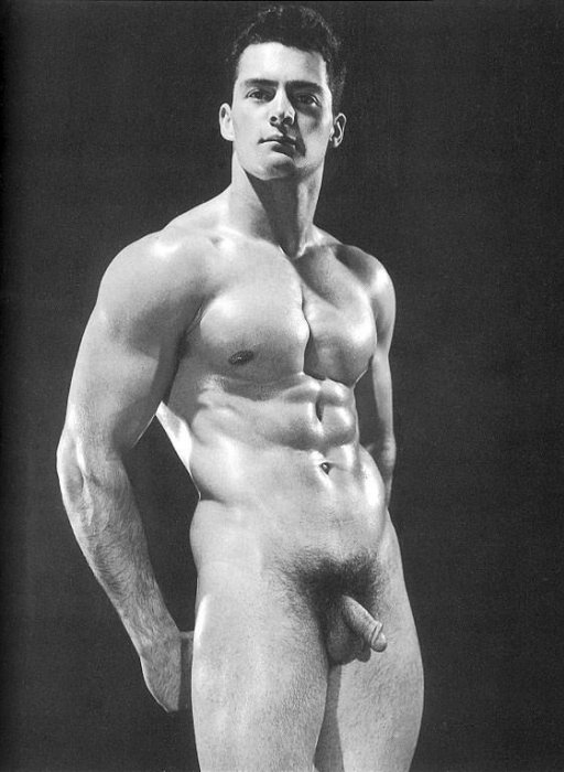 Arnold Schwarzenegger Nude See His Naked Pictures