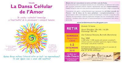 https://lavidaintrauterina.blogspot.com/2018/10/la-danza-celular-del-amor-retiro-en-el.html