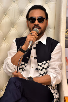 irrfan-khan-yearns-to-visit-charminar-in-hyderabad