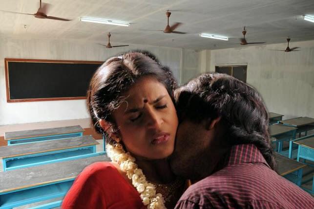 Teacher Student Tamil Kama Kathai