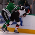 Jamie Benn ejected for boarding Oliver Ekman-Larsson