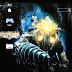 The Handheld Mistress #26: Bioshock 2