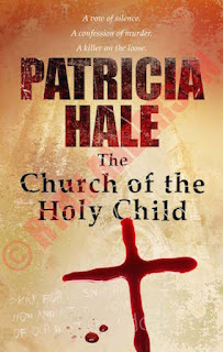 Interview with Patricia Hale