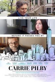 Watch Carrie Pilby Online Free 2016 Putlocker