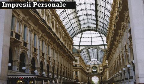 Impresii-vizita-in-Milano