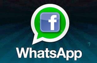 MV Publicidade  Como enviar vídeos do Facebook no WhatsApp 314e969d8902