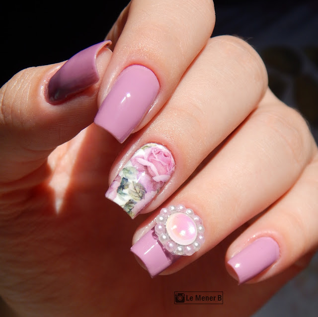 nail-art-rosas