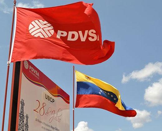 Pdvsa extiende de nuevo el plazo de canje de sus bonos
