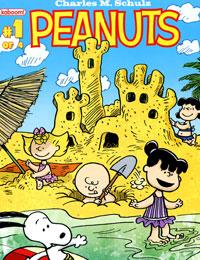 Peanuts (2012)