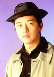Trương Cẩm Trình