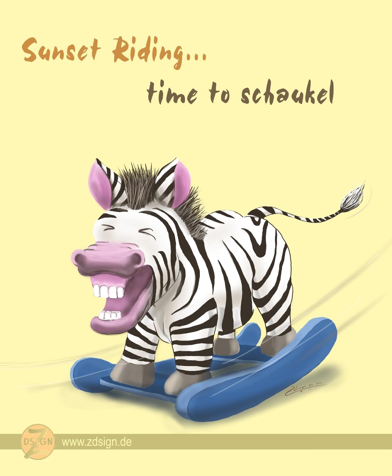 zebra-schaukelpferd-hat-viel-spass