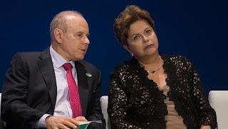 Guido_Mantega_e_Dilma_Rousseff_Ed_Ferrei