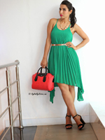 http://www.stylishbynature.com/2015/05/fashion-trend-how-to-wear-pleated.html