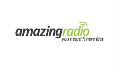 I Love That Film: On Amazing Radio and Marlow FM Talking ... - photo#32