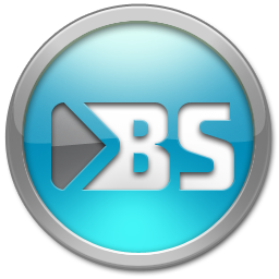 تحميل برنامج تشغيل الفديوهات بي إس بلاير BS Player Pro