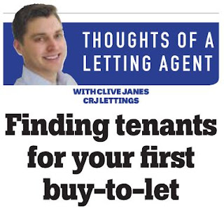 Chichester Property Observer Headline