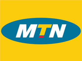MTN BUNDLE4U: Charge Rate