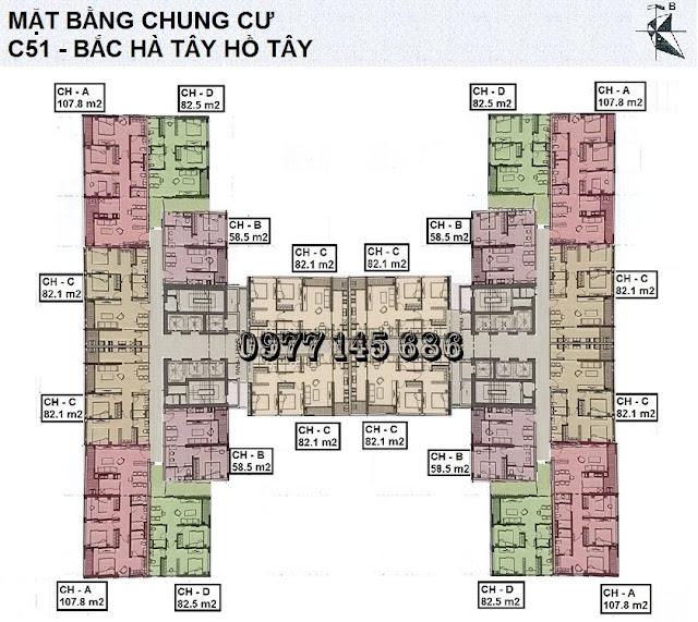 mat-bang-thiet-ke-chung-cu-c51-bac-ha
