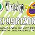 Whatsapp Rádio TRANSRIO: (38) 99 812 0669