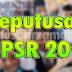 Keputusan UPSR 2016 - Tarikh Keputusan diumumkan