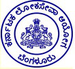 Karnataka Public Service Commission, KPSC, Karnataka, PSC, Public Service Commission, 10th, JE, Junior Engineer, Work Inspector, Officers, Sarkari Naukri, Latest Jobs, Hot Jobs, freejobalert, kpsc logo