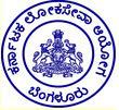 Karnataka Public Service Commission, KPSC, freejobalert, Sarkari Naukri, KPSC Admit Card, Admit Card, kpsc logo