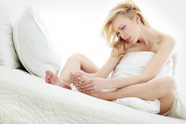 Leg Cramp Medicine