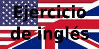 inglés, aprender inglés, ejercicio de inglés, verbos irregulares inglés, irregular verbs, verbos inglés