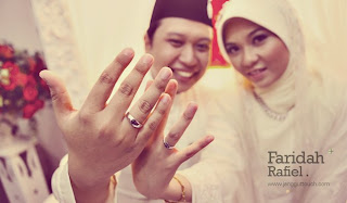 best wedding photographer malaysia