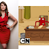 'Xena: Warrior Princess' actress stars as Ant Queen in Adventure Time; premieres September 26 only on Cartoon Network