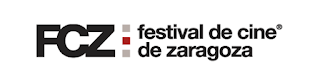 http://festivalcinezaragoza.com/seleccionados/films/id/1069