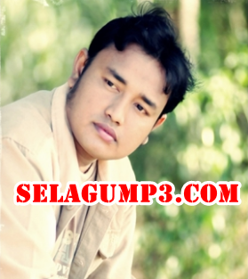 Download Lagu Aceh Mp3 Full Album Ramlan Yahya Terpopuler