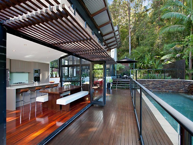 Contemporary Urban with Rural Balconies and Breezes FP Home in Brazil Contemporary Urban with Rural Balconies and Breezes FP Home in Brazil Contemporary 2BUrban 2Bwith 2BRural 2BBalconies 2Band 2BBreezes 2BFP 2BHome 2Bin 2BBrazil2