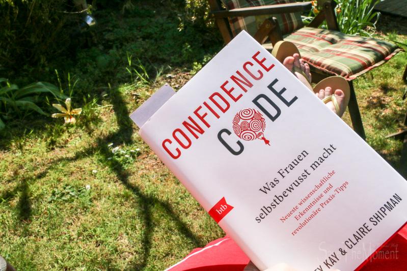 Buch selbstbewusstsein frauen