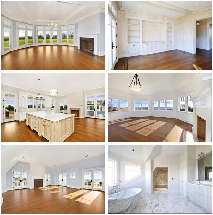The real estalker jennifer lopez buys big beach house in for Jennifer lopez house address