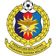 Keputusan penuh ATM vs Johor Darul Takzim