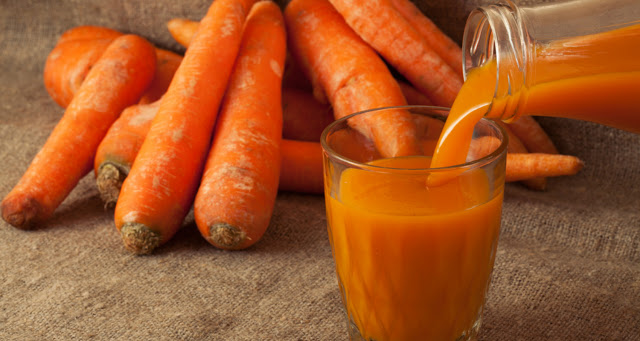 carrot-juice-health-benefits