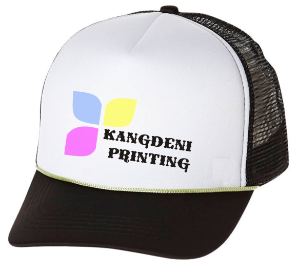 0d690bb00c0a2 Caps Printing Caps Printing Kuta Bali Studio