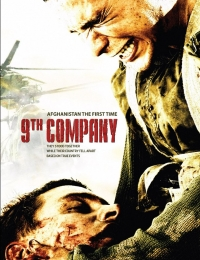 9th Company | Bmovies