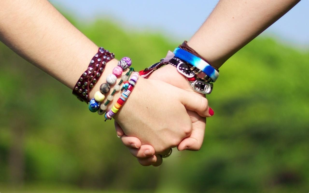 33 câu nói ý nghĩa về tình bạn chân thành