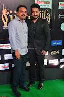 NTR and others Celebs at  at IIFA Utsavam Awards 2017  Day 2   Part 3 ~  16.JPG