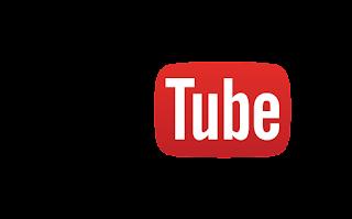 Canal no youtube - Marcus Assuntos Diversos