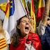 El Tribunal Constitucional anuló la ley por la que se convocó el referéndum en #Cataluña